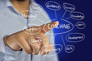 Szkolenia z coachingu