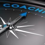 Szkolenia z coachingu dla kadry zarządzającej