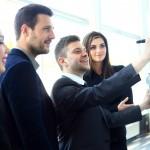 Szkolenie menedżerskie  – przydatne każdemu kierownikowi