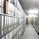 Zasady archiwizacji dokumentów w przedsiębiorstwie