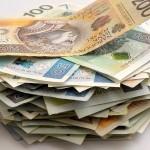 Jak trzymać pieniądze w księgowości?