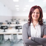 Szkolenia dla nauczycieli szkół budowlanych