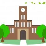 Najlepsze szkoły budowlane w kraju