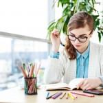 Blok do szkicowania – na co zwracać uwagę?