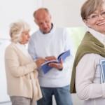 Czy w przypadku studiów podyplomowych jest granica wieku?