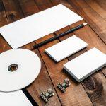 Dlaczego CD i DVD należy niszczyć w sposób mechaniczny?