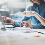 Jak budować wizerunek marki w internecie?
