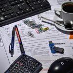 Czym jest jednolity plik kontrolny?