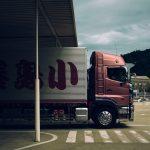 Spedycja, a logistyka