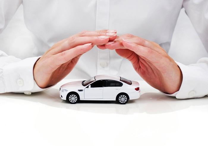 ubezpieczenie samochodowe AC