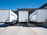 przyczepy do ciężarówek